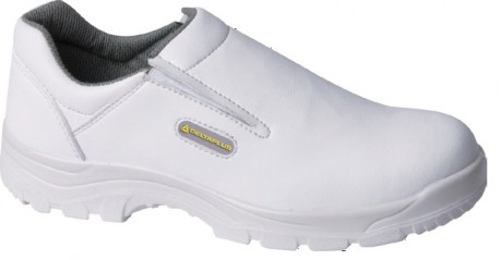 Robion Agro Type Shoe  image