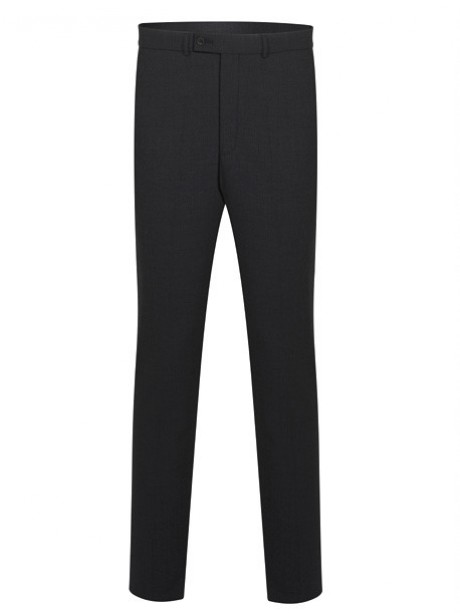 Lille Men's Slim Fit Trouser  image