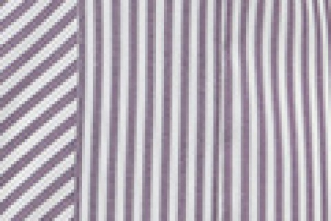 Berry Stripe (52)