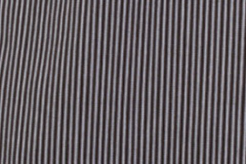Black/Grey Fine Stripe (14)