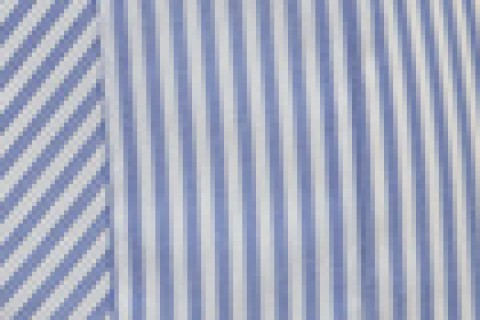Blue Stripe (55)