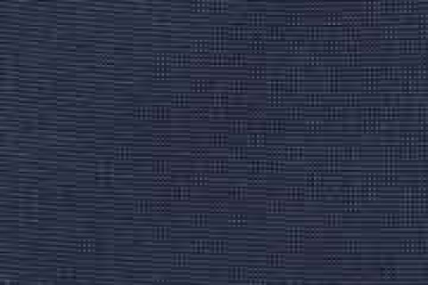 Navy Pin Dot (02)