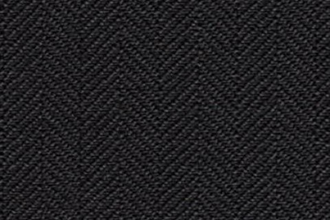 Black herringbone (04)