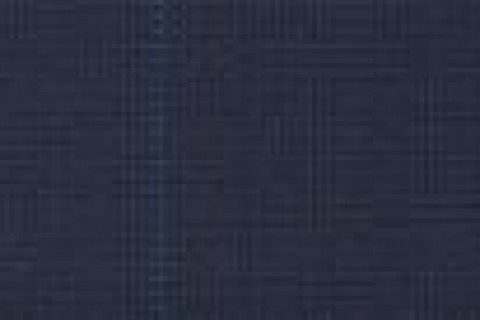 Sophisticated -  Navy Stripe (13)